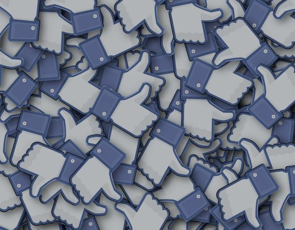 4 New Facebook Features You Don't Want To Miss: Blog Series Part 3