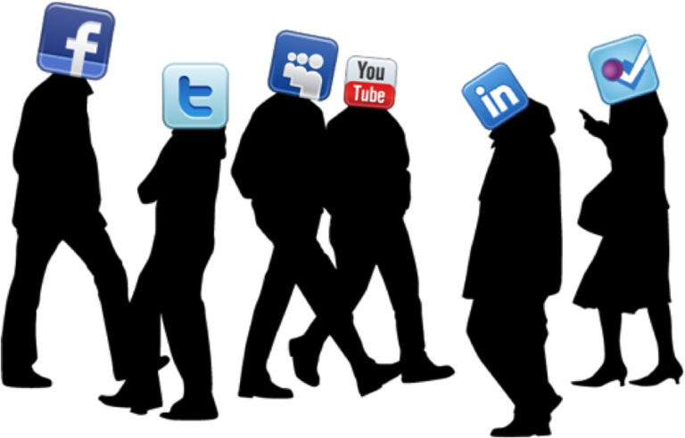 Quick Tips on Developing a Social Media Campaign