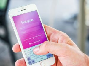 How You Can Use Instagram To Increase Business