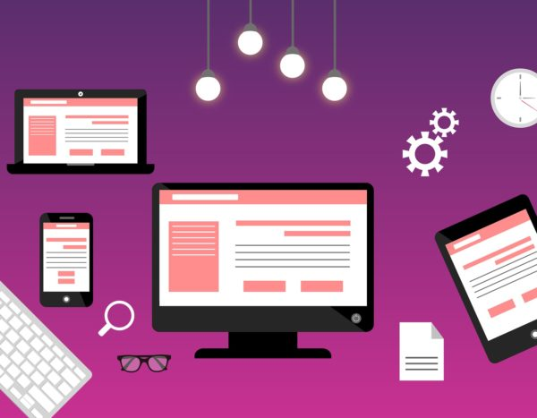 Website Myth Busted Why Just Having A Website Isn't Good Enough