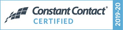Constant 2020 Contact Certified Reseller